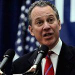 Draft Kings and FanDuel to settle with New York AG Eric Schneiderman
