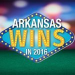 Casino Ad Spending on New Jersey Referendum Tops $20 Million, Arkansas Ballot Rejected