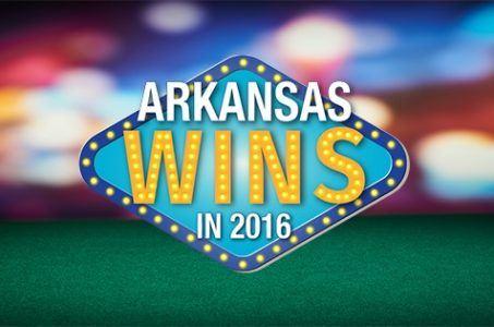 casino ad spending New Jersey Arkansas
