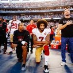 NFL TV Ratings Drop the Ball, But Advertisers Aren't Punting