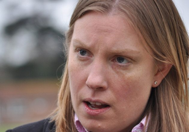 Tracey Crouch spearheads UK gambling industry review