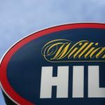 Amaya and William Hill in $6 Billion Merger Negotiations