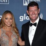 "James Packer ""Dumps"" Mariah Carey for Being a Diva"