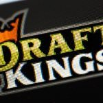DraftKings Clears Millionaire Winner of Sibling Collusion