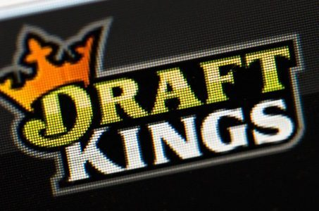 DraftKings clears papagates of collusion