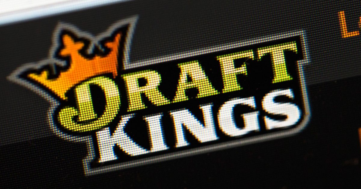 DraftKings Boston Massachusetts 1M likes DraftKings is the leading Daily Fantasy Sports brand in the world Our mission is to make sports better and