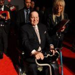 Sheldon Adelson Threatens Raid on Vegas NFL Stadium Plans