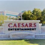 Caesars Bankruptcy Plan May Violate the Law, Says Bankruptcy Watchdog