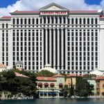 Final Hold-Out Caesars Creditor Comes on Board with Bankruptcy Plan