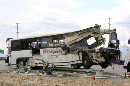 california-casino-bus-tour-fatal-crash