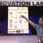 Skill-Gaming Millennial UNLV Students Create a Slot for Their Own Casino Generation