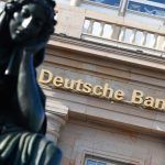 Deutsche Bank to Sell $400 Million Stake in Station Casinos