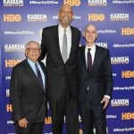 Former NBA Commissioner David Stern Changes Stance, Calls for Repeal of PASPA