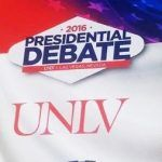 Presidential Betting Odds Say Election a Foregone Conclusion, but Final Debate Remains