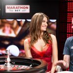 Manchester United Launched Online Casino