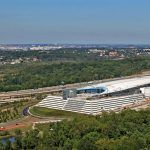MGM National Harbor Not Responsible for Traffic Enforcement Costs