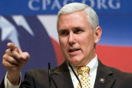 mike-pence-casino-campaign-donations
