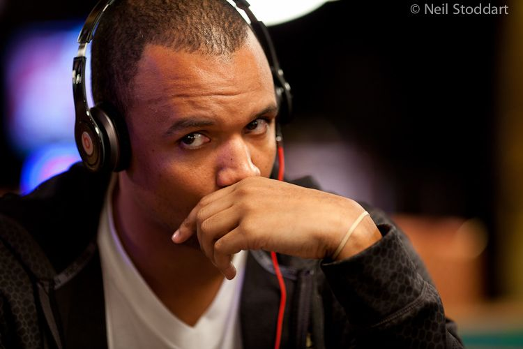 Phil Ivey and Cheng Yin Sun were in breach of contract with Borgata