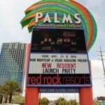 Red Rock Resorts Finalizes Las Vegas Palms Takeover with $312M