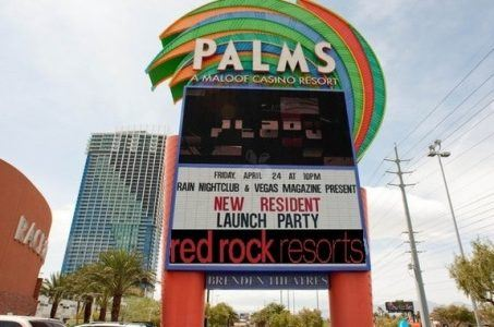 red-rock-palms-resort-purchase