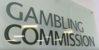 UK online gambling operators Gambling Commission