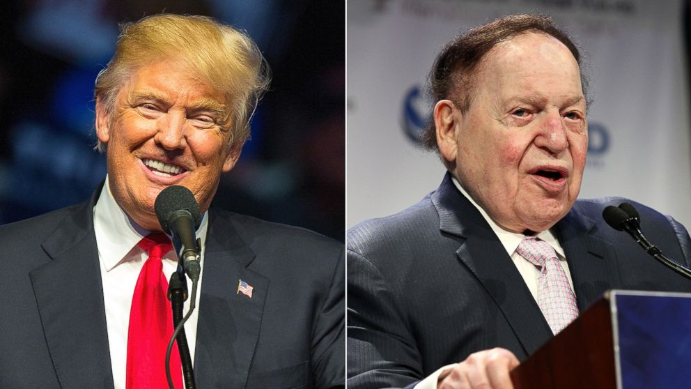 sheldon-adelson-las-vegas-review-journal-endorses-donald-trump