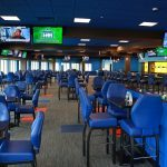 New Jersey horse racing sports betting PASPA
