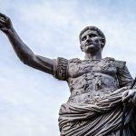Caesars bankruptcy plan may violate law, says watchdog