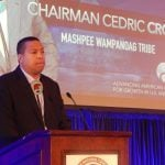 Taunton Casino Appeal Denial Considered a Win by Mashpee Wampanoag