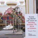 Atlantic City Casino Revenue Busts in September, Internet Gaming Jumps