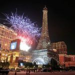 Macau Gaming Revenue Benefits From New Resorts' Fanfare