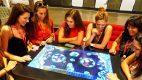 skill gaming millennial casinos