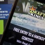 """DraftKings and FanDuel Merger Described as """"Imminent"""""""