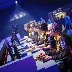 Esports as Big as Basketball, Says New Report