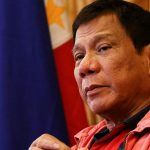 Duterte Changes Tune on Philippine Gambling Cafés