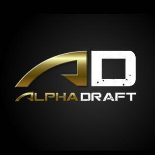 AlphaDraft to Stop Real Money Games