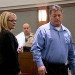Bellagio craps dealer sentenced.