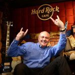Hard Rock Casinos Looks to Rock 'N' Roll Into Japan