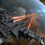 EVE Online Seizes $620,000-worth of In-game Currency
