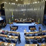 Brazil Gambling Bill to Legalize Casinos and Internet Gaming Approved by Senate Committee