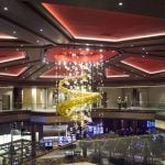 Lucky Dragon, Vegas' First Chinese-themed Casino, Opens Early on Strip