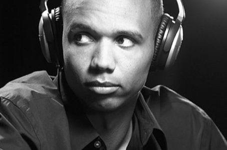 Borgata wants $15.5 million from Phil Ivey