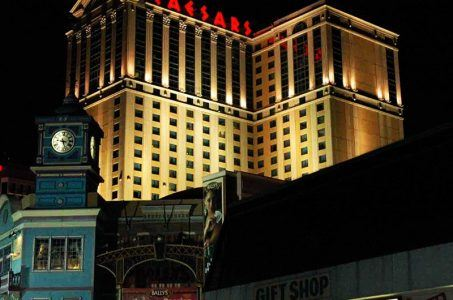 Caesars atlantic city skill based gaming