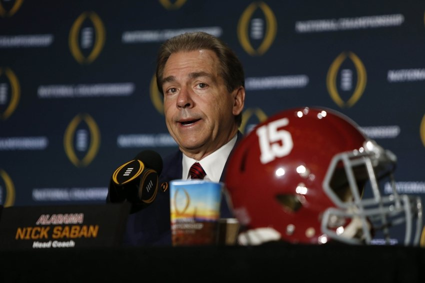 college football betting lines college football playoff championship