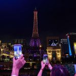 Macau Remains Gambling-First Destination Despite VIP Departures