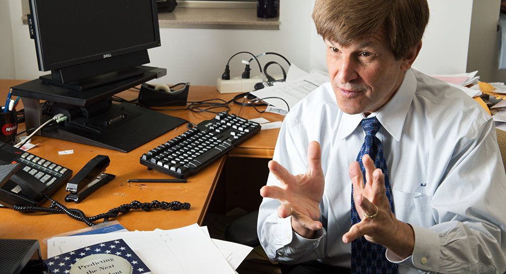 allan-lichtman-prediction-markets-donald-trump
