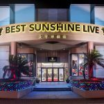 Saipan Casino Reporting Major VIP Revenues, But Where Is All the Money Coming From?