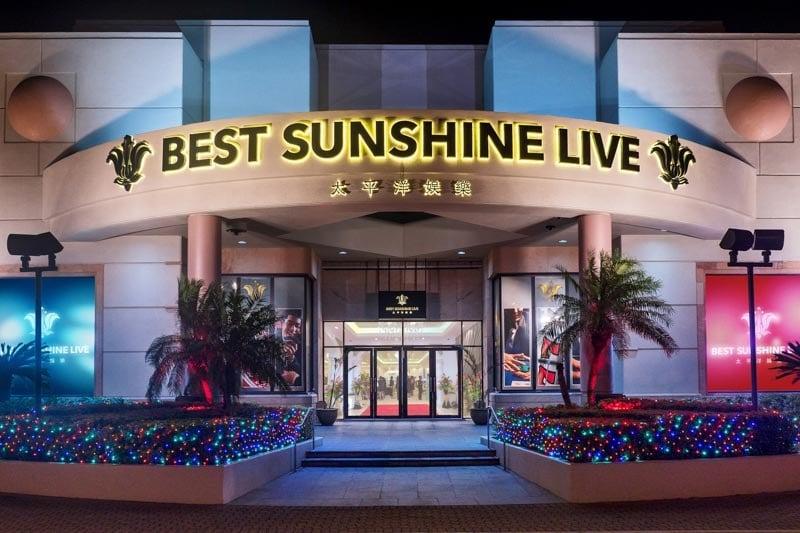 best-sunshine-live-saipan-casino-mystery