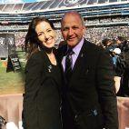 Oakland Mayor Libby Schaaf Raiders Vegas