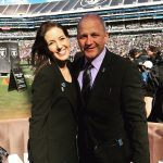 Oakland Mayor Nearing End Zone to Privately Finance New NFL Stadium